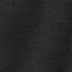 Smartwool Merino 250 - Midlayer Mujer - gris/negro